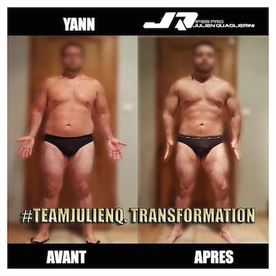 YannfinalAVANT&APRES