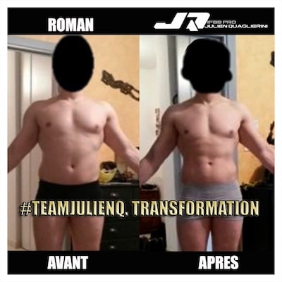 roman APRES&APRES