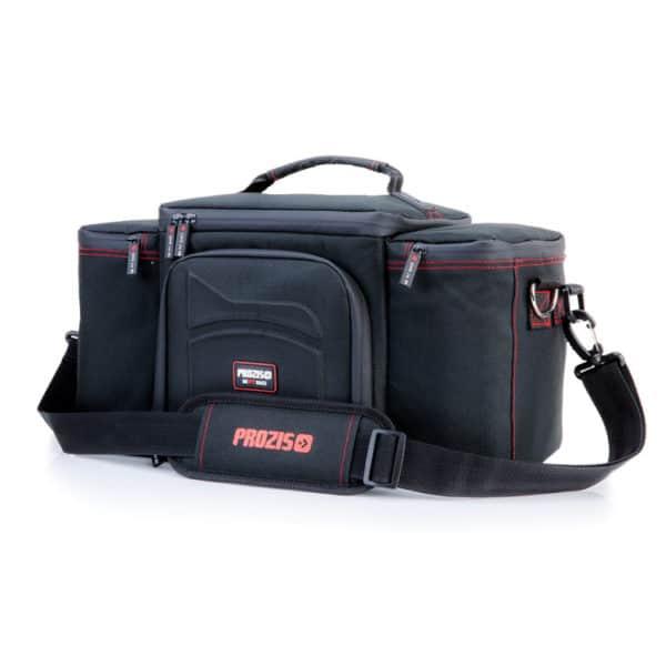 befit bag
