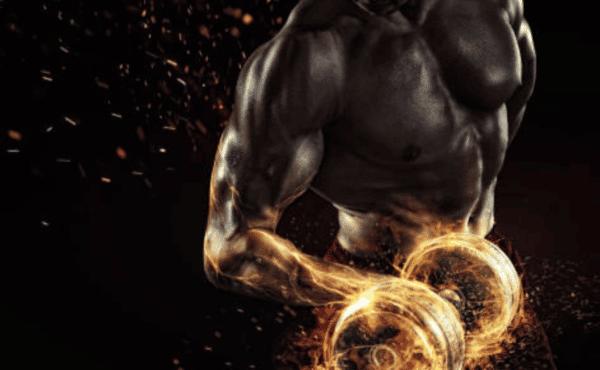 comment trouver la motivation pour la musculation