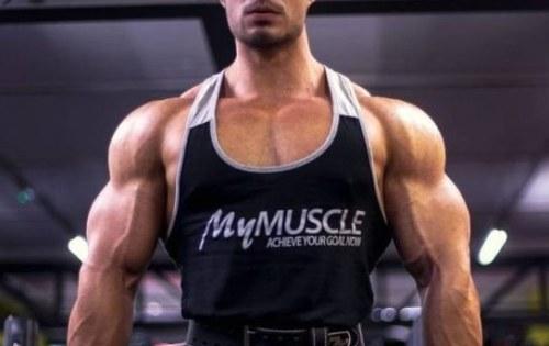 Comment rester motivé en musculation ?