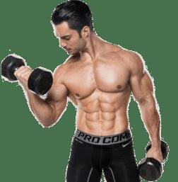 Mes conseils pour progresser efficacement en musculation