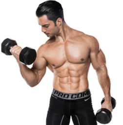Comment progresser rapidement en musculation?