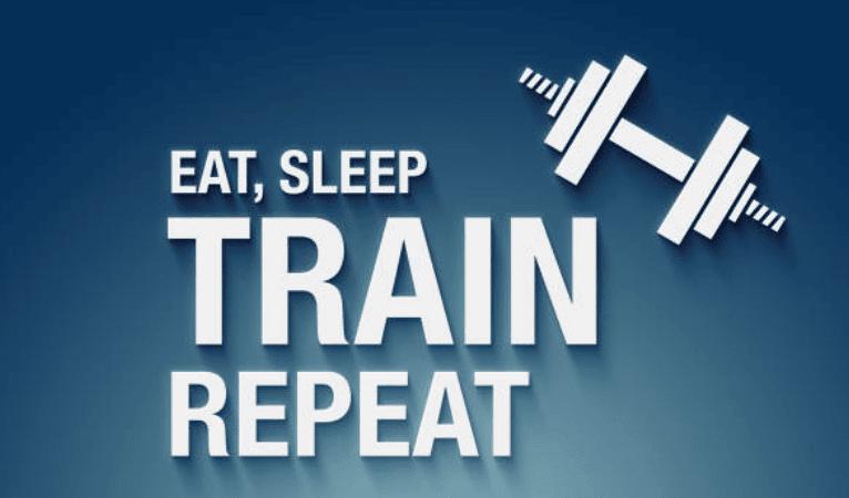 Comment progresser rapidement et efficacement en musculation ?