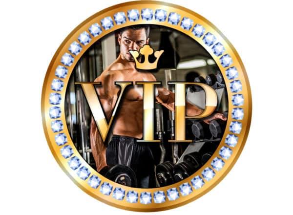 ACCES VIP MEMBERSHIP