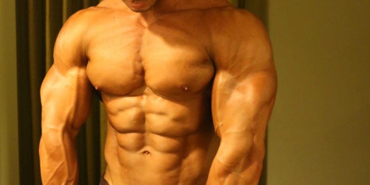 Les 10 aliments vasodilatateurs et pré-workout naturels ?