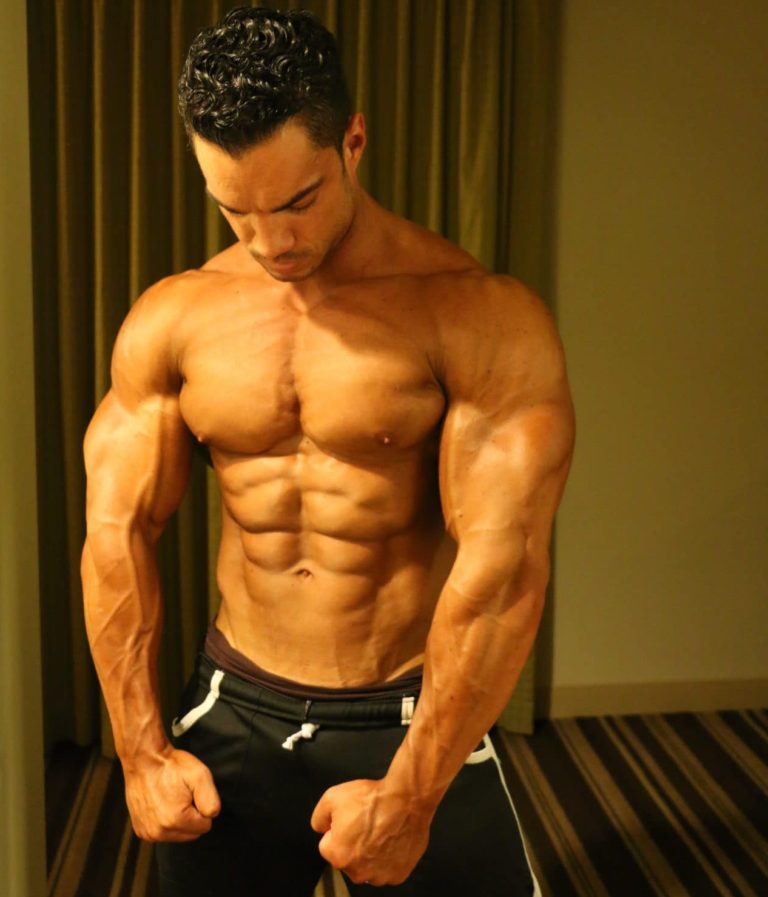 Les 10 aliments vasodilatateurs et pré-workout naturels pour la musculation ?