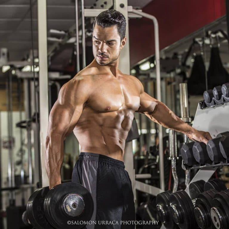 Comment réussir sa prise de masse ? les principes fondamentaux pour la prise de muscles