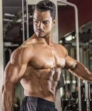 Réussir sa prise de masse : les principes fondamentaux pour la prise de muscles