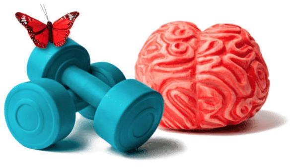 memoire musculaire