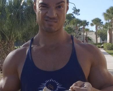 Manger des glucides le soir fait-il grossir?
