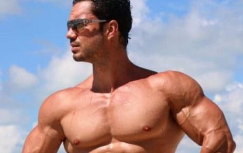6 conseils pour booster naturellement sa testostérone