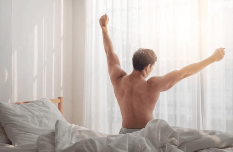 Quel est l'impact du sommeil pour la perte de poids?