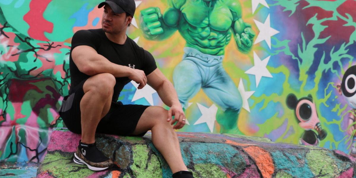 Top 20 des meilleurs cadeaux à offrir à un pratiquant de musculation