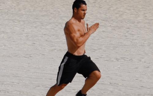 Musculation ou cardio : lequel choisir pour perdre du gras?