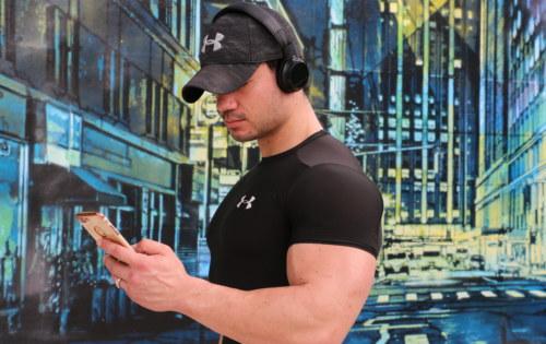 Avoir un carnet d'entraînement en musculation : Utile ou pas?