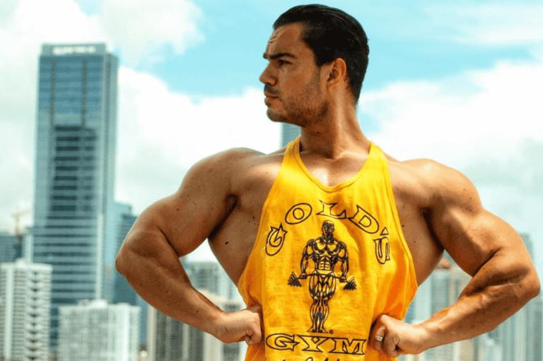 JE VOUS DIS TOUT ! Compétition,Business à Miami, Réussir en compétition et dans sa vie, FAQ