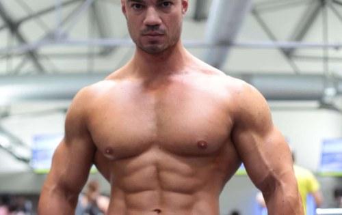 Quel est le meilleur moment pour s'entrainer en musculation?