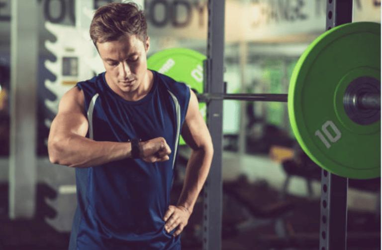 Quel est le meilleur moment pour s'entrainer en musculation ?