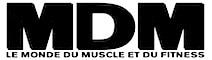 le monde du muscle