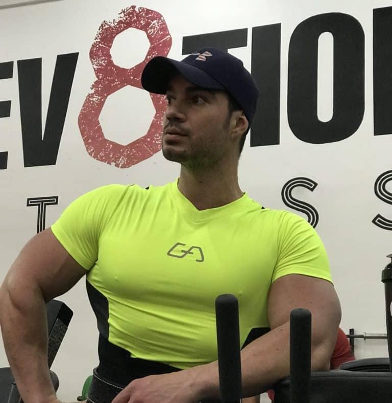 Les meilleures salles de musculation de Miami