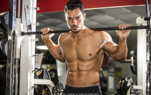 Comment éviter les blessures en musculation