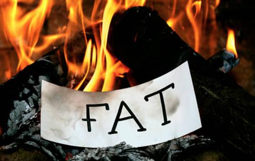 Les brûleurs de graisses sont-ils vraiment efficaces?