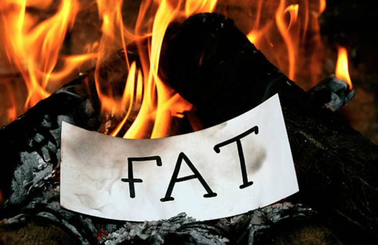 Les brûleurs de graisses sont-ils vraiment efficaces pour perdre du gras?