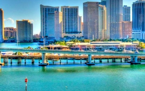 Mon rêve Américain : Expatriation à Miami