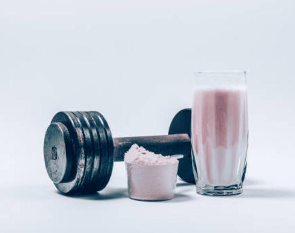A quoi servent les gainers en musculation?