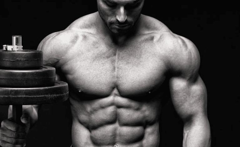 Quels sont les avantages et inconvénients de la musculation à jeun ?