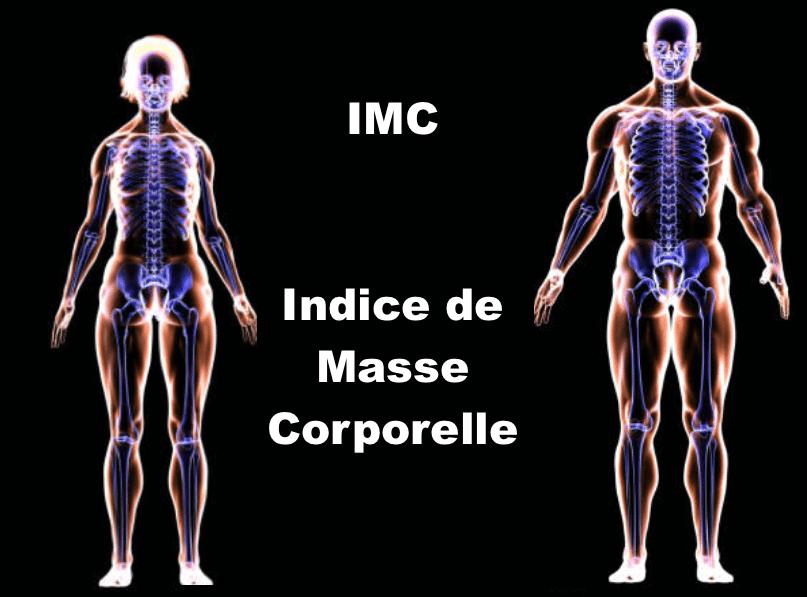 IMC en musculation : Fiable ou pas?