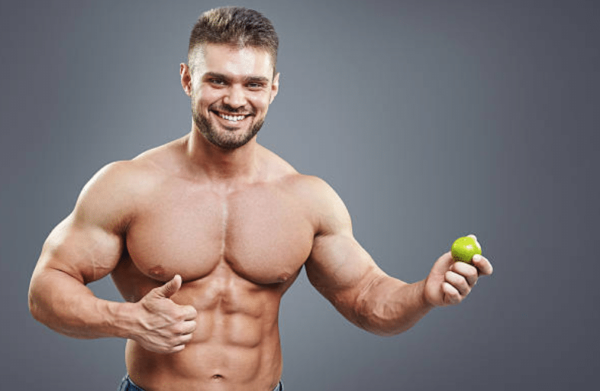 Régime citron : Est-il possible de maigrir avec du jus de