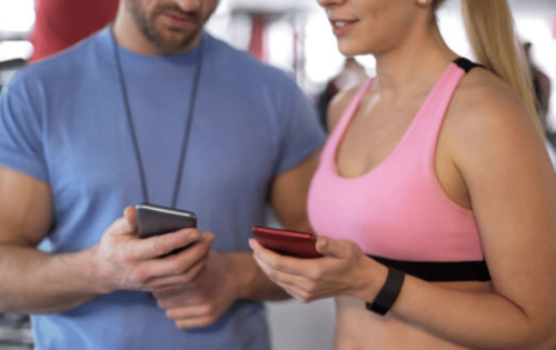 Quel type d'entraînement choisiren musculation?
