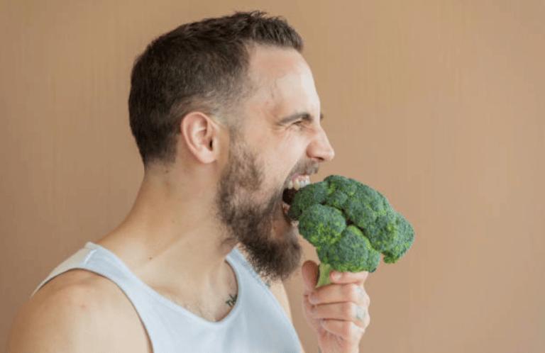Zoom sur les fibres : 10 aliments très riches en fibres