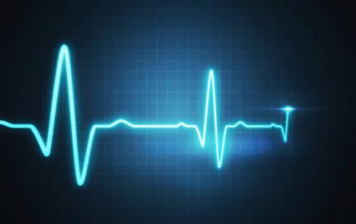 Les secrets du cardio training