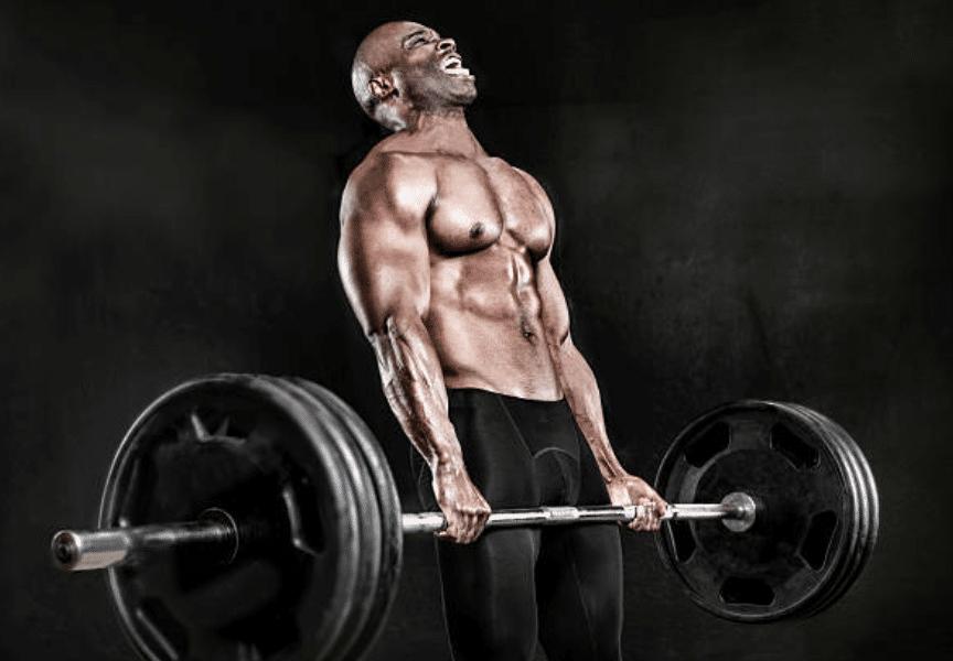 Tout savoir sur le glycogène en musculation