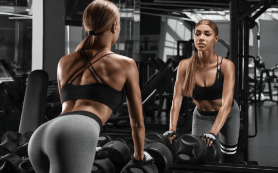 3 exercices pour avoir de belles fesses