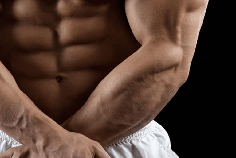 Comment se muscler les avant-bras?