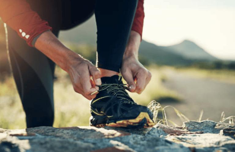 Les bienfaits de la marche en complément de la musculation