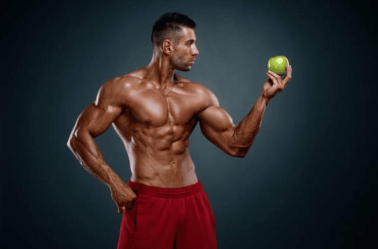 La monodiète en musculation : Bon ou mauvais pour la santé?