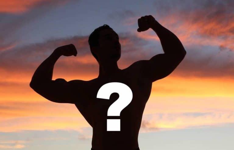 En combien de temps vais-je voir mon corps changer avec la musculation?