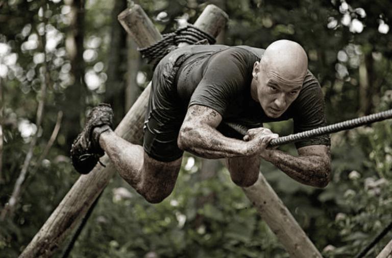 La méthode CrossOps : un entrainement particulièrement difficile