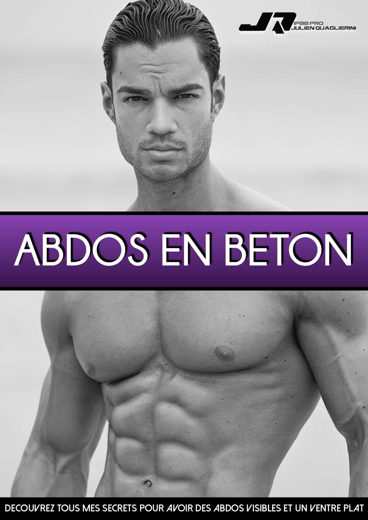 PROGRAMMES ABDOS