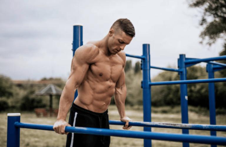 Les dips : Comment réaliser cet exercice de musculation multifonctions?