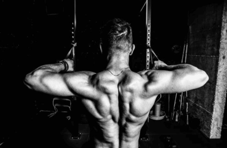 Tout savoir sur la tension continue en musculation