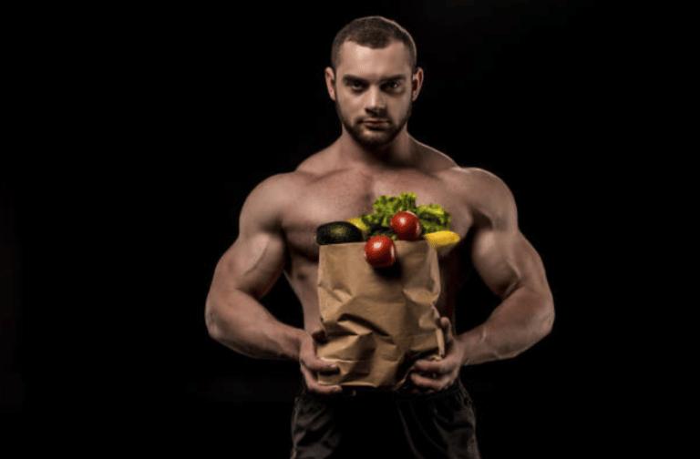 Le régime flexitarien est-il compatible avec la musculation ?