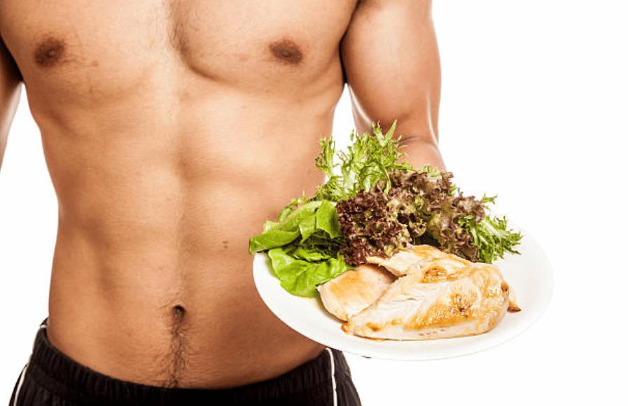 combien de protéines par jour