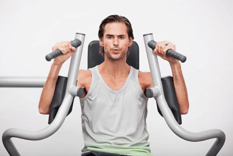 Pourquoi la respiration est importante en musculation ?