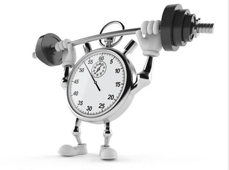 Tout savoir sur les tempos en musculation pour un entrainement efficace